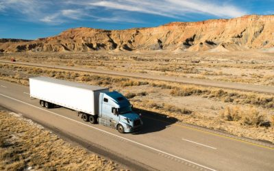 3 Things to Look for in a CDL Training Program