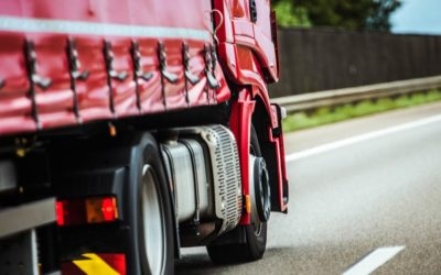 Understanding Hazard Perception Test: Everything You Should Know in Heavy Goods Truck Driving School