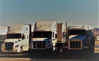 Top Resources for those looking to earn the Class A CDL
