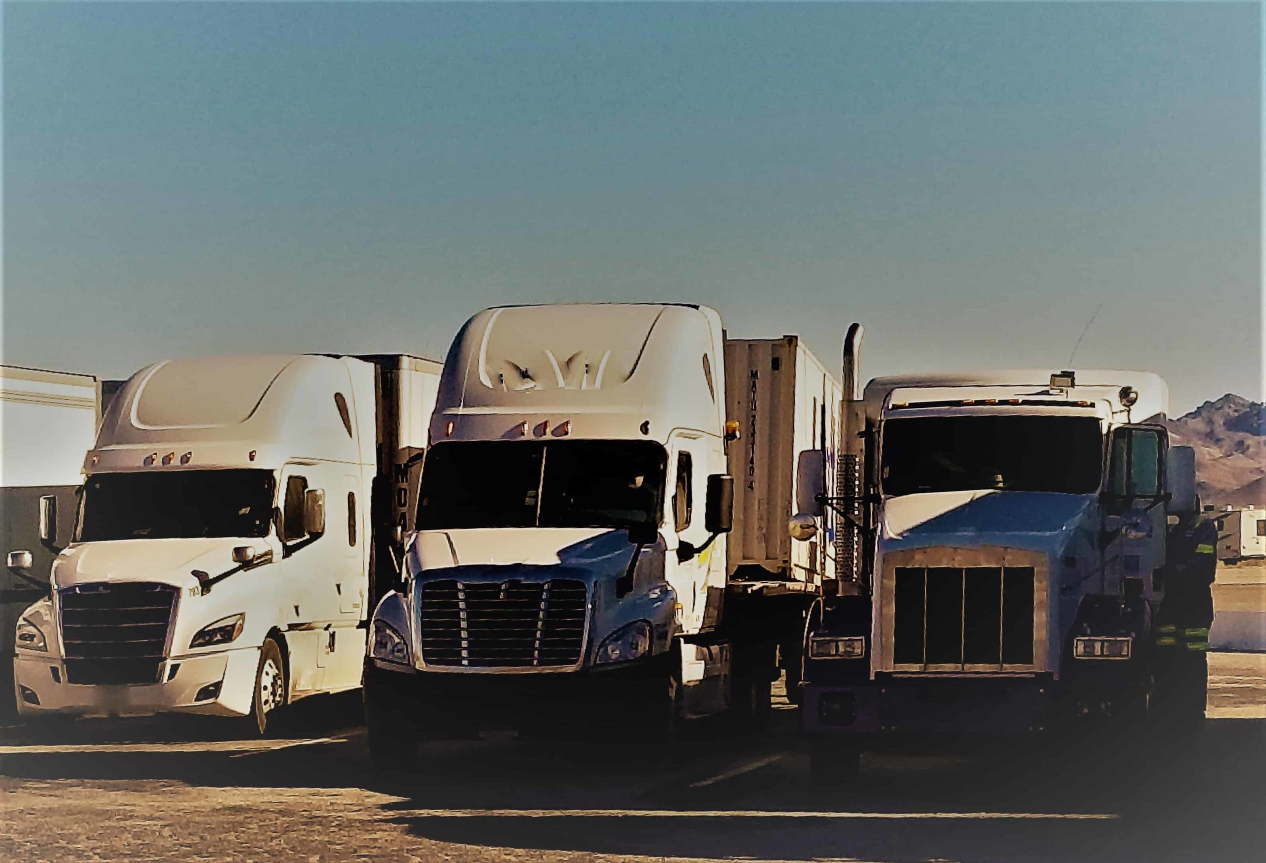 cdl resources